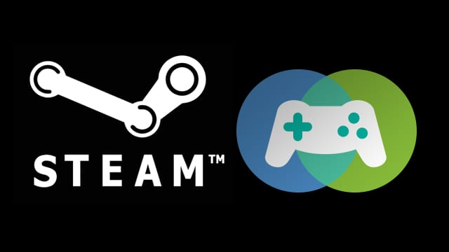 steam-family-sharing