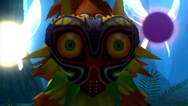 Majoras-Mask-3DS-N64-Compare