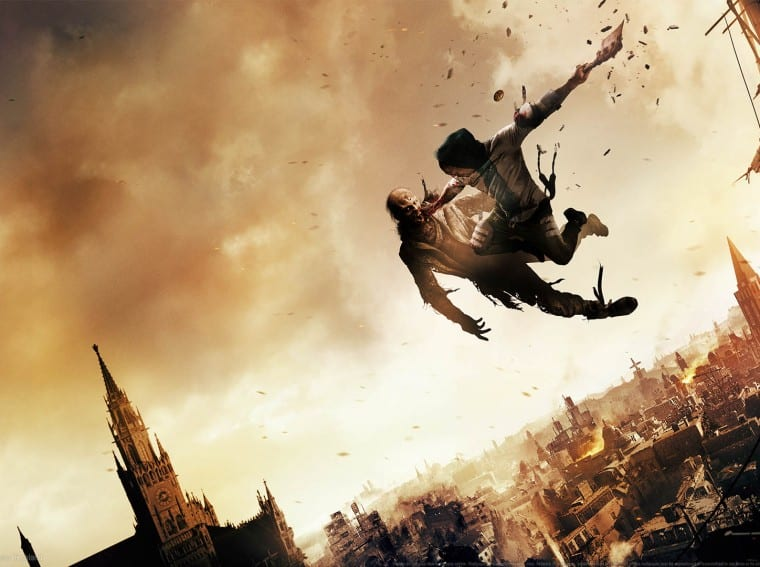 wallpaper dying light 2 01 1920x1080