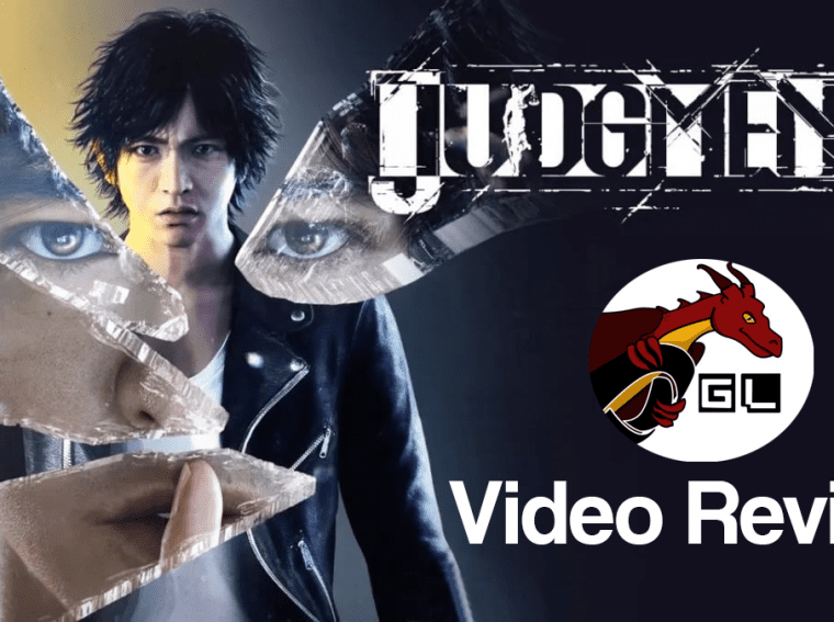 judgment video review video thumbnail
