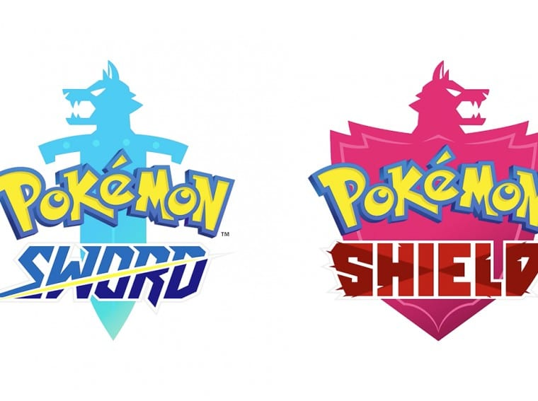 pokemon sword shield 1