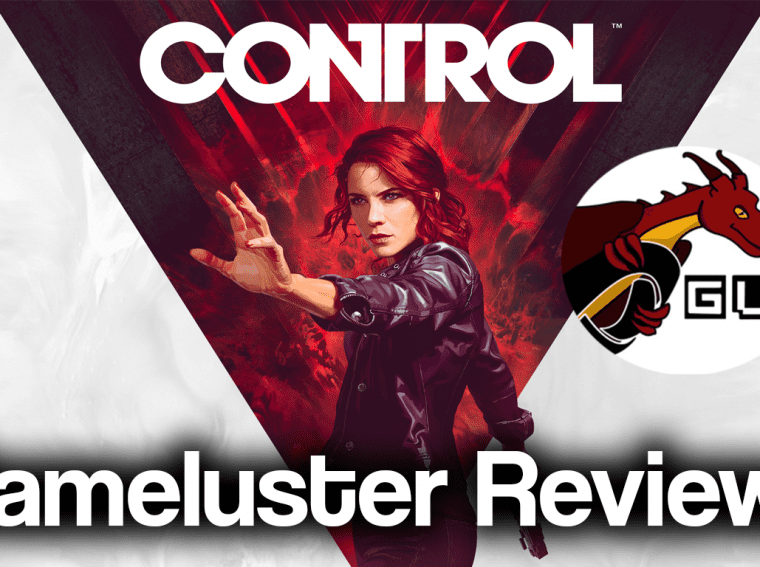 Control Review Thumbnail