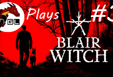 Blair Witch P3 thumbnail