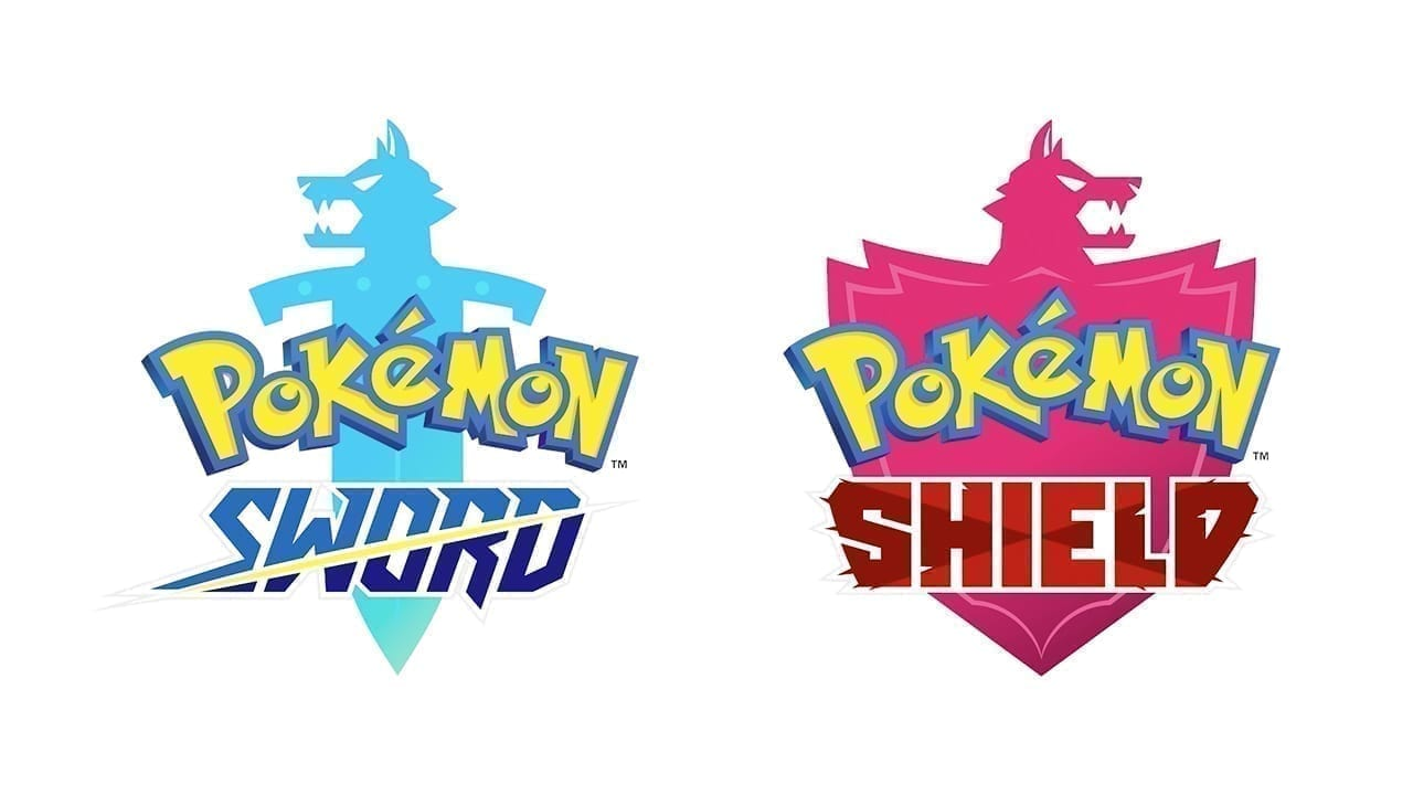 Pokemon Sword and Shield DLC details have been released